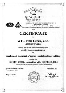 WT-PRO_Certificates_2013_a