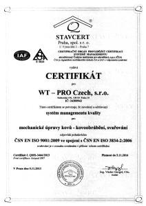 WT-PRO_Certificates_2013_b