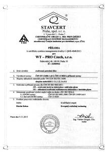WT-PRO_Certificates_2013_c